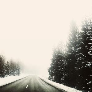 mSkärmavbild 2015-02-03 kl. 20.06.50